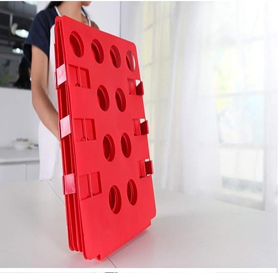 Magic pliant Board Flip Fold Adulte Vêtements t shirt top à linge Organisateur Chiffon