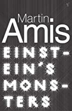 Einstein's Monsters by Martin Amis (3-Jun-1999) Paperback