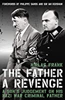 The Father (The Father: A Revenge)