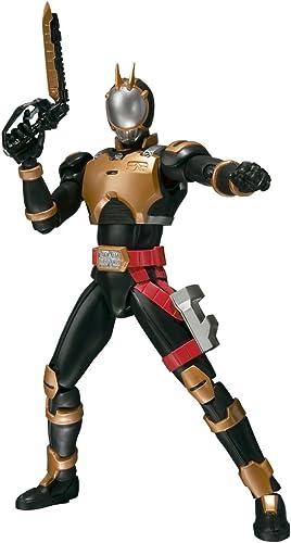 S.H.Figuarts Riotrooper Bandai Kamen Masked Rider [JAPAN] (japan import)