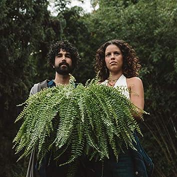 Doula (Gerra G, Tiago Sena Remix)
