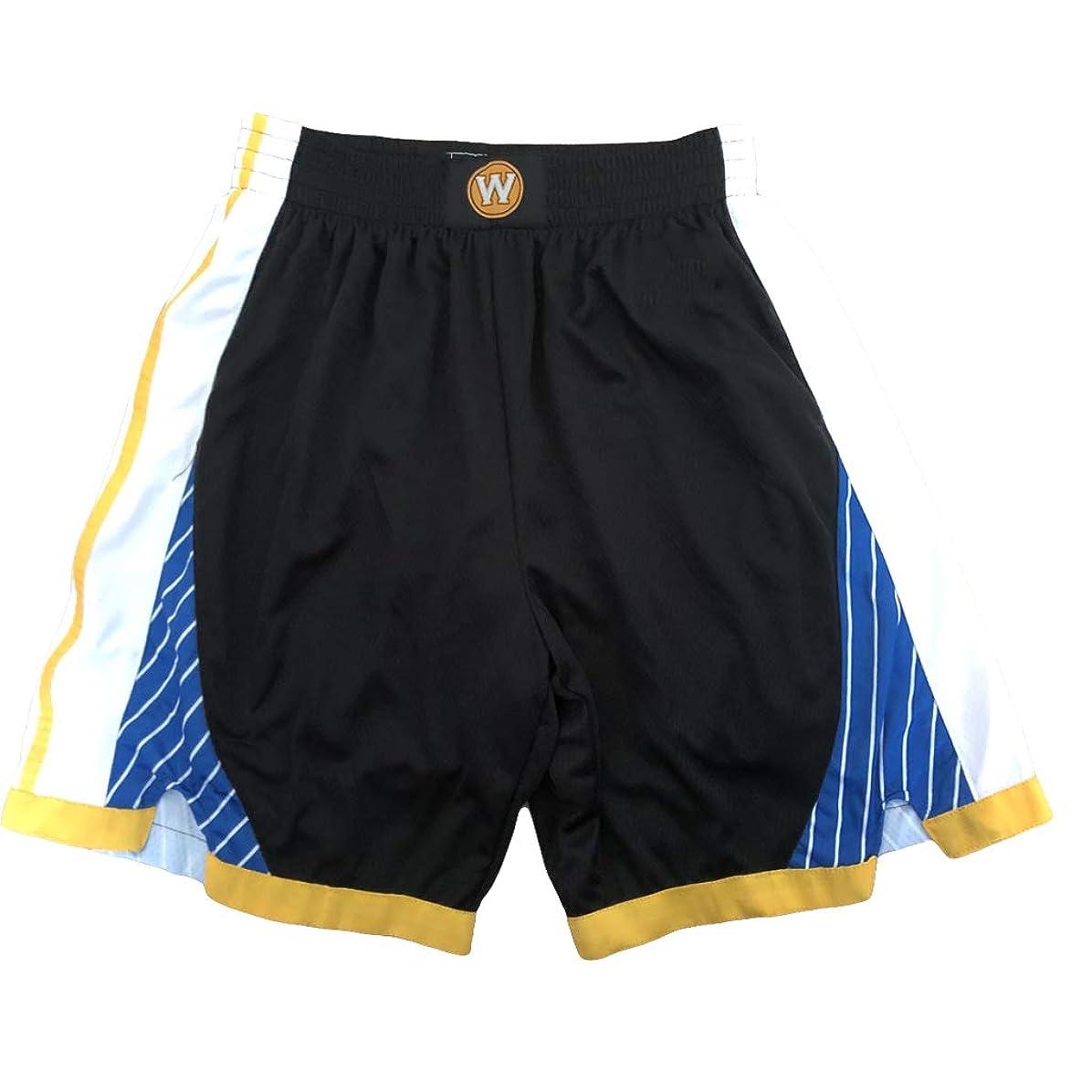 皮肉障害ファイアルメンズバスケットボールショーツ#30#11ジムランニングショーツメッシュデザインパンツ
