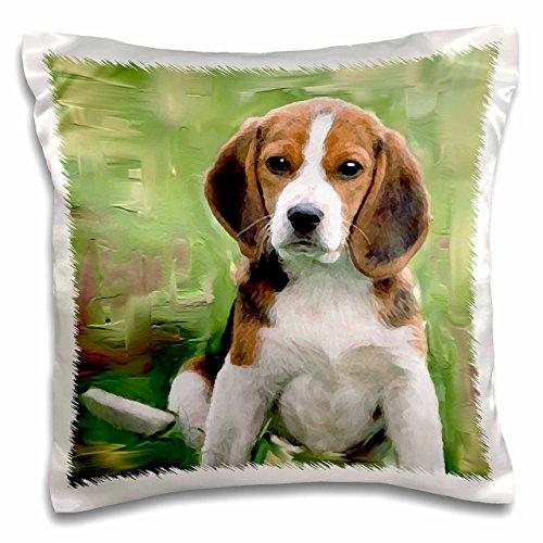 10 best beagle pillowcase for 2021