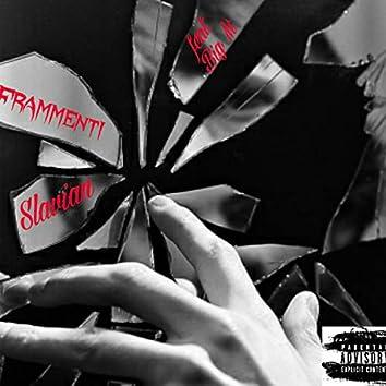 Frammenti (feat. Big M)