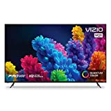 VIZIO 65-Inch M-Series Quantum 4K UHD LED HDR Smart TV with Apple AirPlay and Chromecast Built-in, Dolby Vision, HDR10+, HDMI 2.1, Variable Refresh Rate & AMD FreeSync Gaming