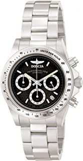 are invicta watches good