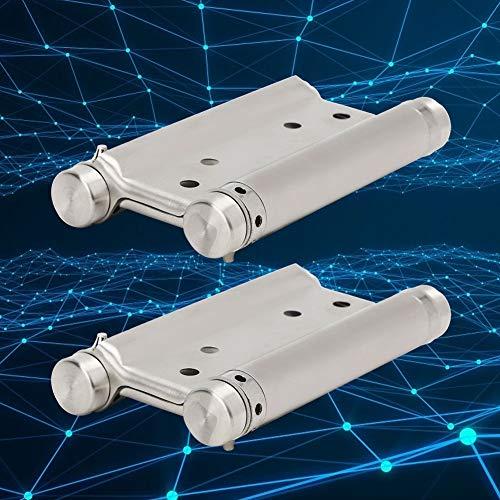 Accessori per porte Cerniera ampiamente utilizzata, cerniera per porta in acciaio inossidabile, per hardware per porte a battente