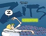 Screentime (Zits)