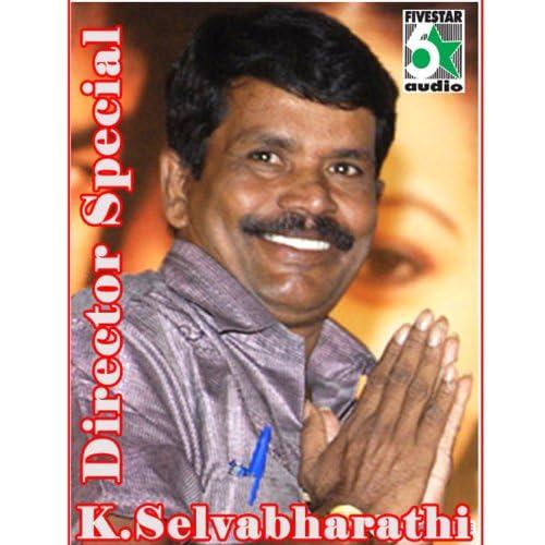 K.Selvabharathi