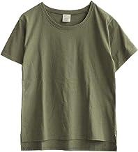 [ズーティー] zootie 汗しみない Tシャツ[スタンダード]