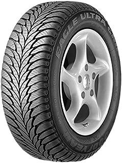 Goodyear Eagle Ultra Grip GW-2 Winter Radial Tire - 225/60R16 97V