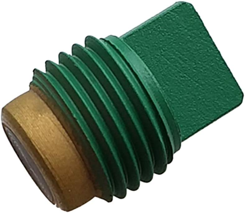Al sold out. Newmind Valve Seat Component for Diving Cylinder Nylon with 66 New popularity I