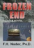 Frozen End: A Novel (English Edition)