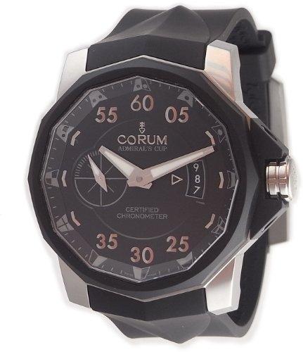 Corum 947.951.95 0371 AN14