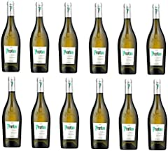 Protos Verdejo - Vino Blanco- 12 Botellas