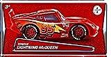 Disney/Pixar Cars 2017 Exclusive Tongue Lightning McQueen Die-Cast Vehicle 4/6