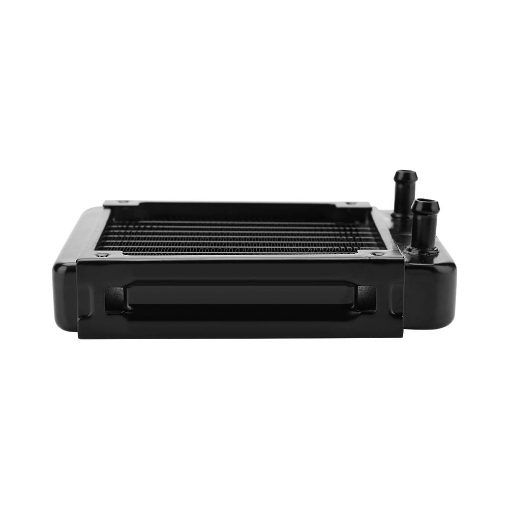 CPU Fan Straight Port Water Cooling Computer for Effective Wat Max 42% OFF online shopping