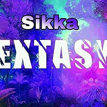Extasy (Radio Edit)