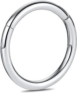 16g titanium clicker
