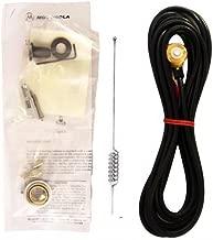 Motorola RRA4935A 890-960 3dB gain antenna kit for GTX900 MCS2000 LCS