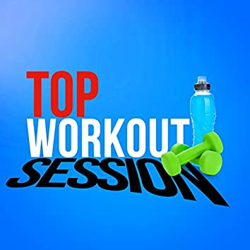 Top Workout Session