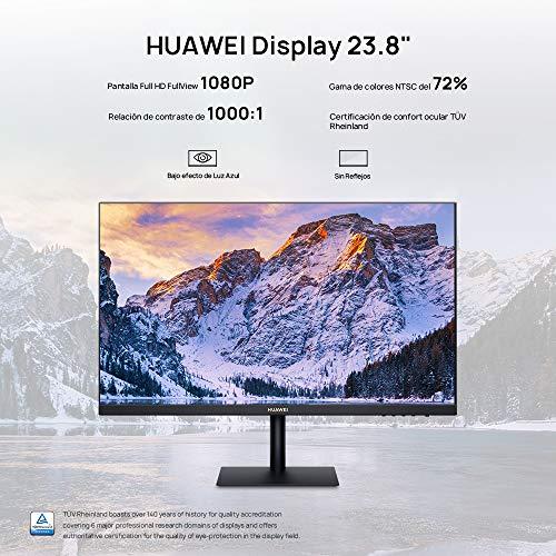 HUAWEI 53060072-AM