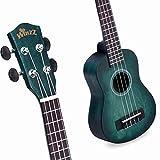 Immagine 2 winzz ukulele soprano principianti bambini
