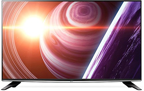 "V LED 50"" LG 50UH635V, UHD 4K, Smart TV"