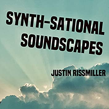 Synth-Sational Soundscapes