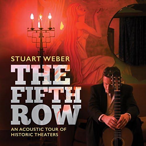 Stuart Weber