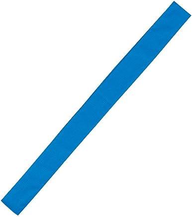 アーテック カラーたすき 青 001222