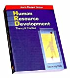 Human Resource Development: Theory and Practice