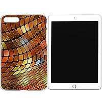 iPad Pro 12.9 (2020) ケース カバー 多機種対応 指紋認証穴 カメラ穴 対応