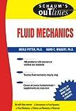 Schaum's Outline of Fluid Mechanics (Schaum's Outline Series) (English Edition)