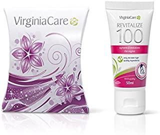 Amazon.es: Más de 50 EUR - Higiene íntima: Salud y cuidado ...