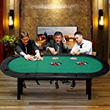 Ids Poker Table Tops - Best Reviews Guide