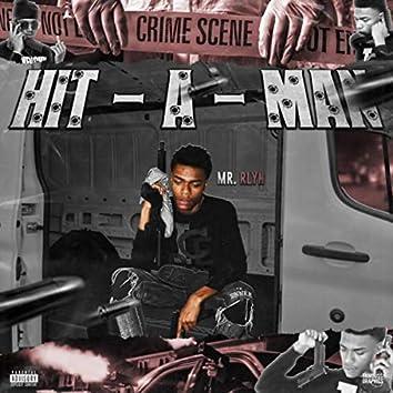 Hit-A-Man