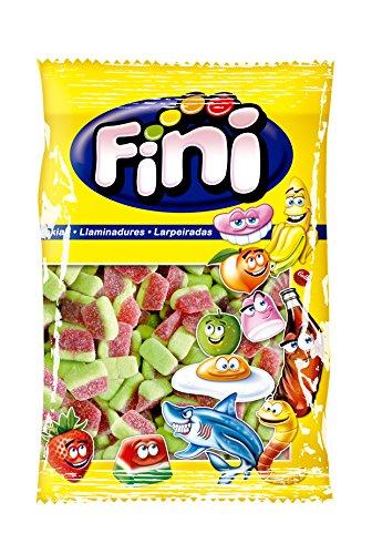 Fini - Tajadas de Sandía Pica - 1000 gr