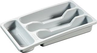 CURVER 228006RAMASSE utensilio PM plástico Gris 33x 20x 6cm