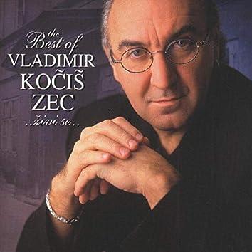 The Best Of Vladimir Kočiš - Zec