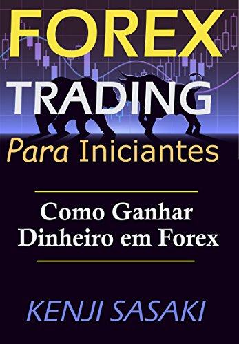 forex trading forex para iniciantes