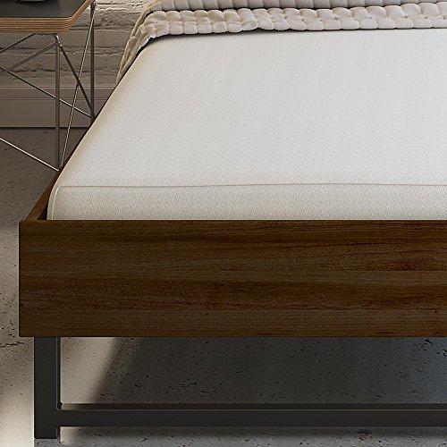 Signature Sleep Memoir 6-Inch Memory Foam Mattress, Twin Size