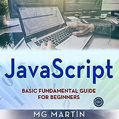 JavaScript: Basic Fundamental Guide for Beginners