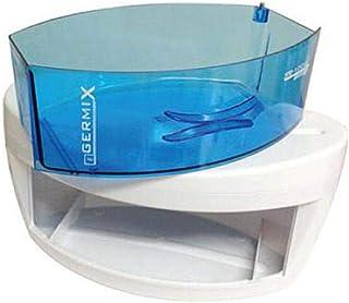 UV Tool Steriliser Cabinet Drawer