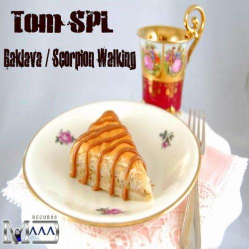 Tom SPL