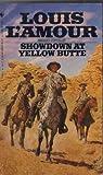 SHOWDOWN/YELLOW BUTT