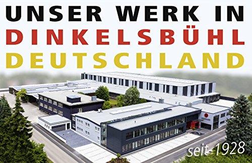 ROMMELSBACHER IW 604/E Wickeltisch-Heizstrahler Infrarotstrahler ohne Vorheizzeit schnell Bild 3*