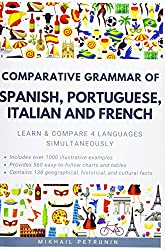 which is the best latin grammar books in the world