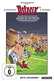 Bilder : Asterix bei den Briten / Digital Remastered