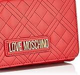 Immagine 2 love moschino borsa quilted nappa